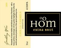 Hom Extra Brut